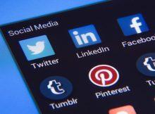 Acciones COVID-19 | Ejemplos de marketing social
