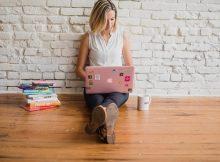 En publicidad y en marketing, la demanda de cursos online ha ido en aumento