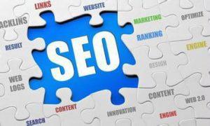 """Màrqueting digital Ens concentrem en l'estratègia digital més adequada per al teu negoci. SEO: ¿Vols posicionar-te a la primera plana de Google de manera natural? SEM: ¿Vols aparèixer als cercadors sense esperar temps? Màrqueting de continguts: ¿Vols atraure clients amb el teu contingut? Social Media Marketing: Vols donar veu a la teva marca a través de les xarxes? Un bon """"Keyword research"""" és bàsic per tenir bon rendiment, però igual de bàsic és saber el públic al qual ens dirigim. Fem SEO local o SEO internacional? El posicionament SEO afecta tots els nivells, des del servidor on està allotjada la web, la seva arquitectura i fins al nom que se li dóna a les imatges que apareixen. Molts són els factors a tenir en compte: les paraules clau, el crawl budget, els backlinks, l'optimització del CMS. Un bon treball SEO és una tasca constant que analitza els resultats per millorar el rendiment, separant en dues classificacions: SEO on page Conjunt de tècniques SEO que afecten la pròpia pàgina web SEO off page Conjunt de tècniques SEO que afecten l'entorn de la pàgina web Des de les nostres oficines a Sabadell duem a terme les tècniques necessàries per augmentar el trànsit orgànic de la teva web. És un laboratori on busquem les millors solucions per a cada client i poder incrementar les visites web amb el públic adequat. Serveis de màrqueting digital per fer més visible el teu negoci en un món on la paraula """"digitalització"""" està a l'ordre del dia. ¿Però, per què és tan important la visibilitat digital? De la mateixa manera que els negocis de sempre s'han situat en llocs físics clau per a la interacció amb els seus clients, avui els negocis s'han de fer notar quan algú busca els seus serveis a través dels cercadors d'internet com Google. Podríem dir que acabem de resumir de la forma més senzilla què és el Màrqueting Digital: posicionament web. Sí, és el factor més important, però Màrqueting en línia no és només que el web surti en la posició 1, hi ha moltes tasques a tenir """