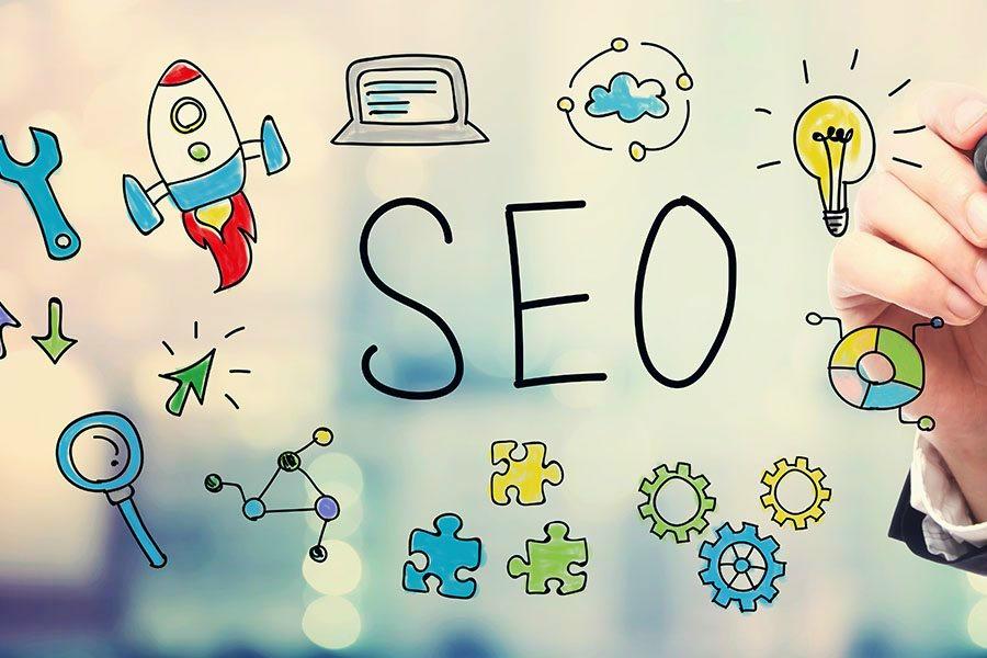 Comunicació i gabinet de premsa màrqueting de continguts esdeveniments i rrpp captació de clients creem i mantenim el seu blog de màrqueting de continguts ¿vols tenir a la teva disposició tota una fàbrica de continguts superinteressants per a la teva empresa? Dissenyar una estratègia de continguts capaç d'atraure trànsit a la teva web. Sabem crear el contingut perfecte perquè la teva web sigui prioritària a Google estratègia de continguts.