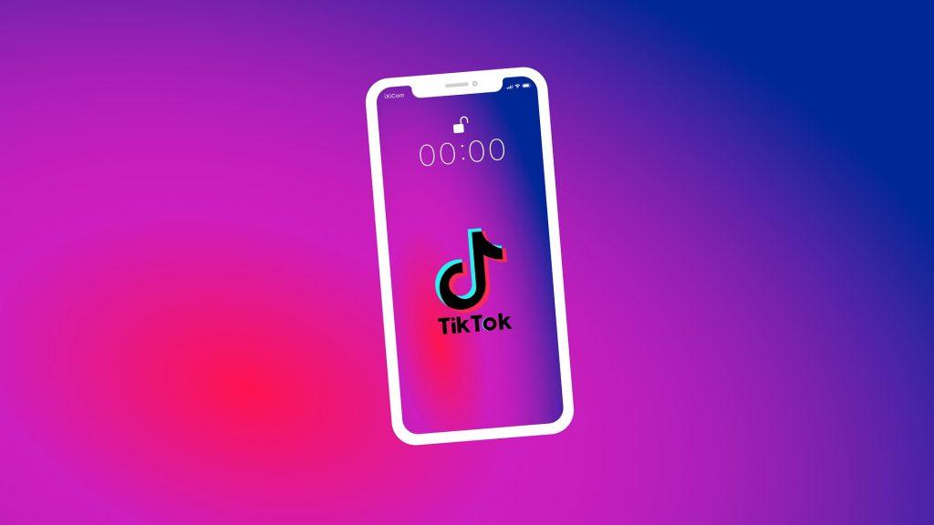 TikTok i el marketing per a petites empreses. Fa gairebé dos anys que dic als meus clients i amics que TikTok seria un boom, molts ho recordaran, era de veure perquè és una xarxa adictiva.